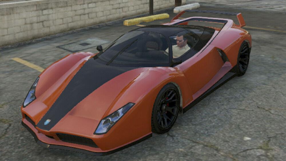 1000px-Cheetah-GTAV-Front.jpg