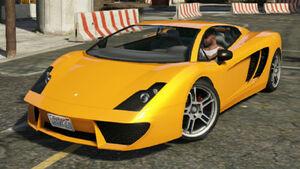 300px-Vacca-GTAV-Front.jpg