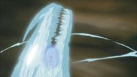 Elemento Básico - Suiton (Água) 200px-Suiryudan_-_Mei