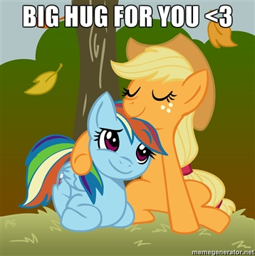 FANMADE_Big_hug_for_you.jpg