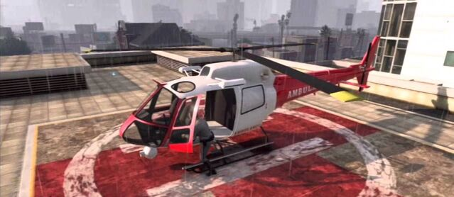 639px-Air_Ambulance_GTA_V.jpg
