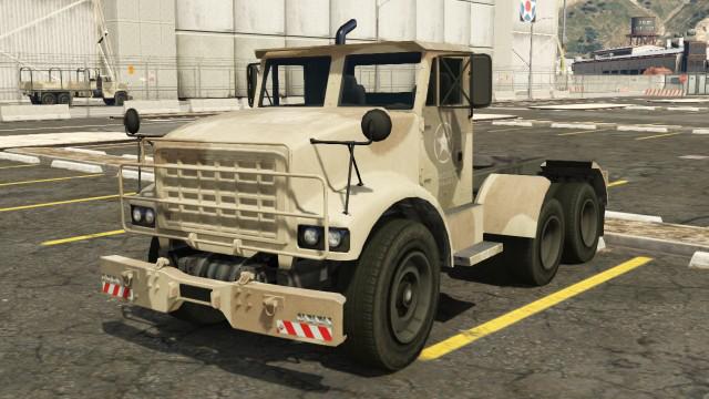 BarracksSemi-GTAV-Front.png