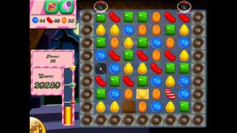 candy crush saga level 220 no boosters 3 ipad 4 05 39 13 views candy