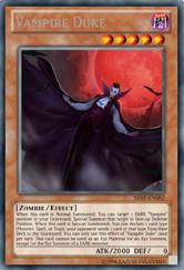 VampireDuke-SHSP-EN-OP