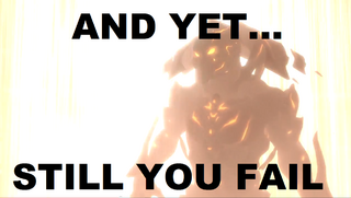 320px-Didact.png