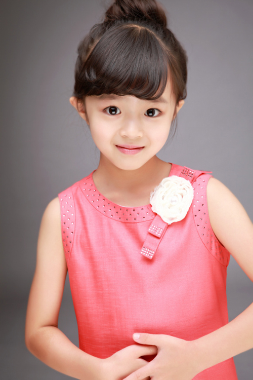 Young Eun Lee Pictures News Information From The Web