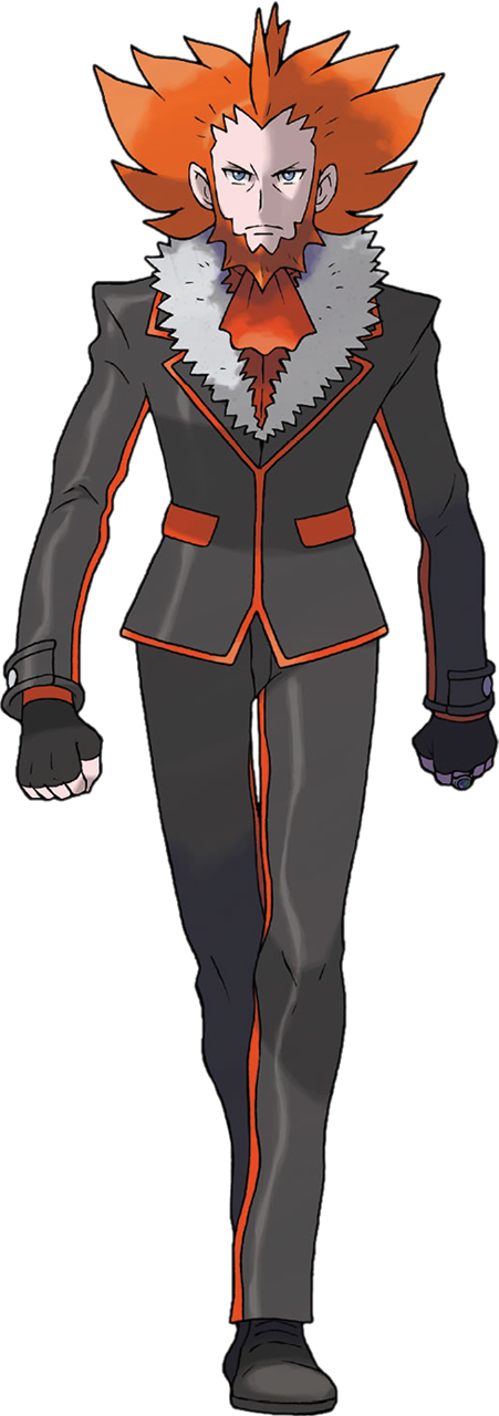 [Image: Lysandre_(Pok%C3%A9mon_X_and_Y).png]