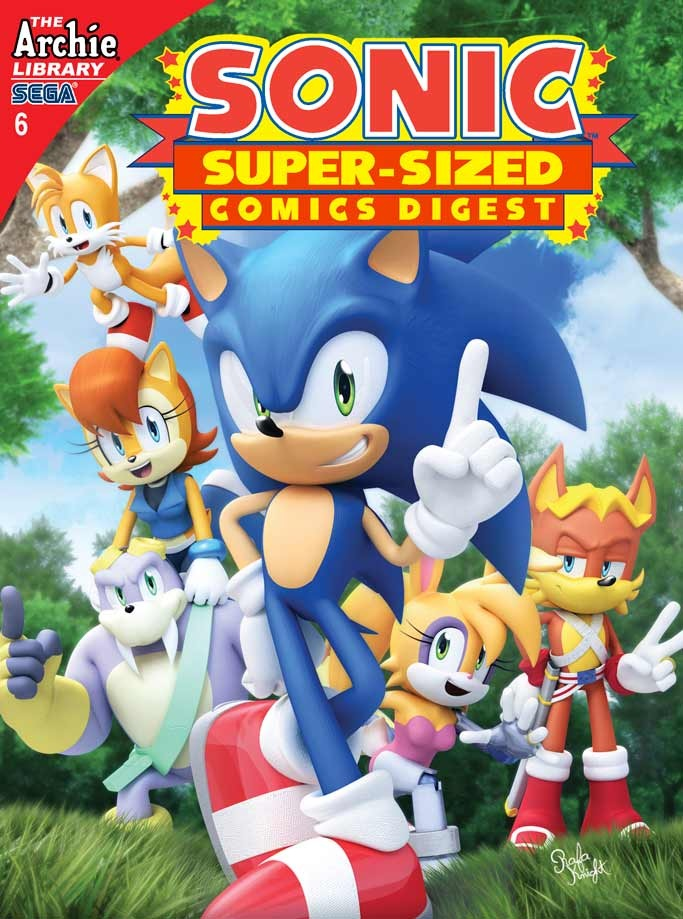 Sonic_Super_Digest_issue_6.jpg