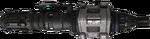 150px-LAU-65D_SGM-151.png