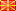 Icon-Macedonian.png