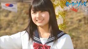 284px-Saisho_no_Ai_no_Monogatari.jpg