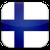 FinlandILL.png