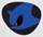 Mario_Sonic_Rio_Metal_Sonic_Flag.png
