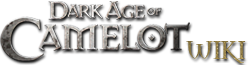 Dark Age of Camelot Wiki