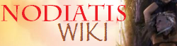 Nodiatis Wiki