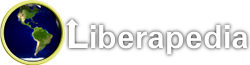 Liberapedia