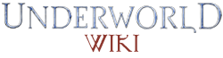 Underworld Wiki