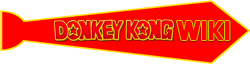 Donkey Kong Wiki