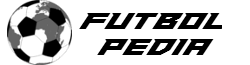 Wiki-wordmark_black.png