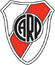 55px-River_Plate_logo.png