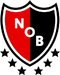 60px-Escudo_de_Newell%27s_Old_Boys.png