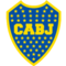60px-Boca_escudo.png