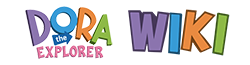Dora the Explorer Wiki