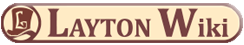 Layton Wiki