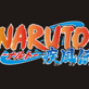 Naruto Shippuden 203 vostfr SD streaming