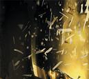 Deus Ex Characters Lucius Debeers | RM.