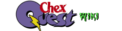 Chex Quest Wiki