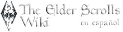 Elder Scrolls
