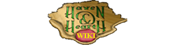 Haven and Hearth Wiki