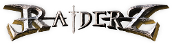 Raiderz Wiki
