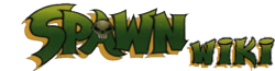 Spawn Wiki
