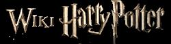 Wiki Harry Potter