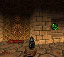 Doom 64 Weapons | RM.
