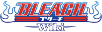 Bleach Wiki
