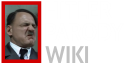Hitler Parody Wiki