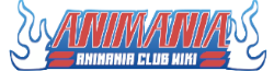 Animania Club