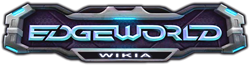 Wiki EdgeWorld