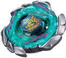 Blitz Unicorno 100RSF