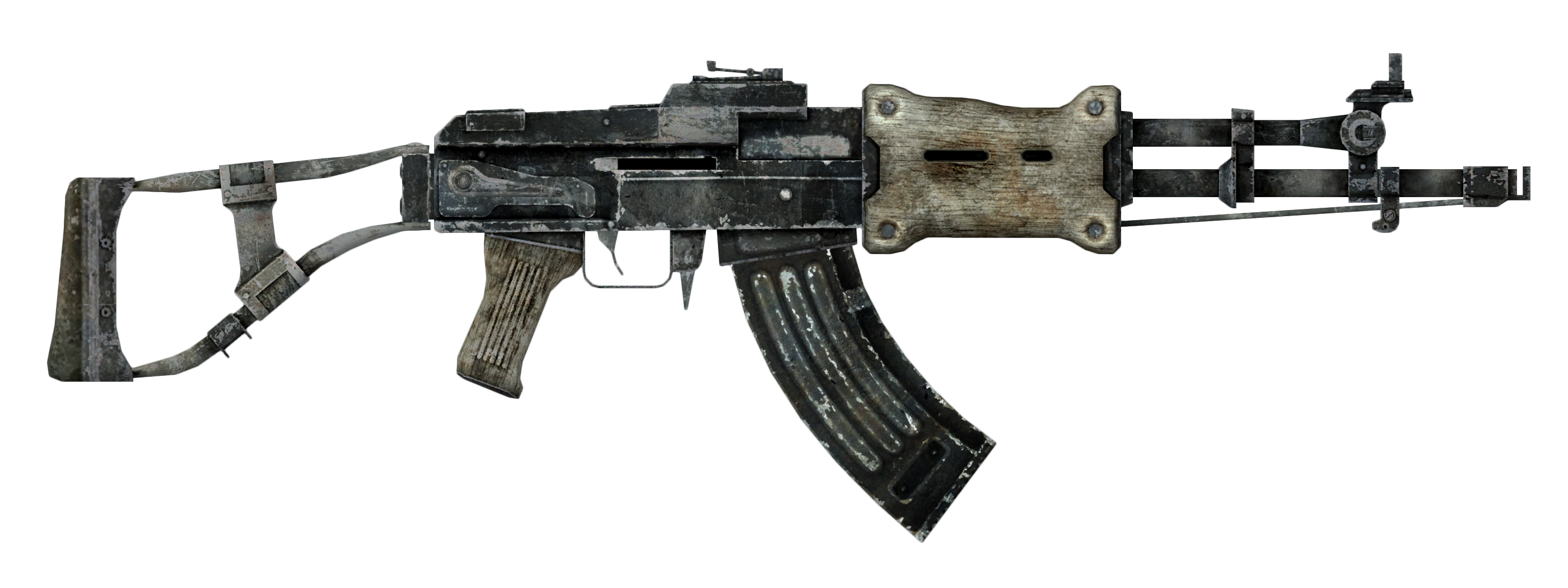 IMG:http://images4.wikia.nocookie.net/__cb57088/fallout/images/a/a1/Chinese_assault_rifle.png