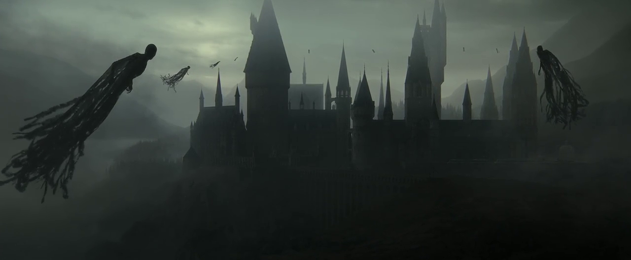 http://images4.wikia.nocookie.net/__cb57524/harrypotter/images/b/bd/Hogwarts_dementor.png