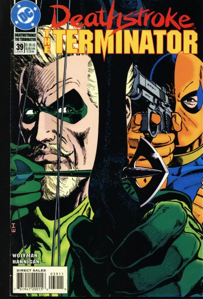 """Slade en la nueva serie """"Arrow"""" Deathstroke_the_Terminator_Vol_1_39"""