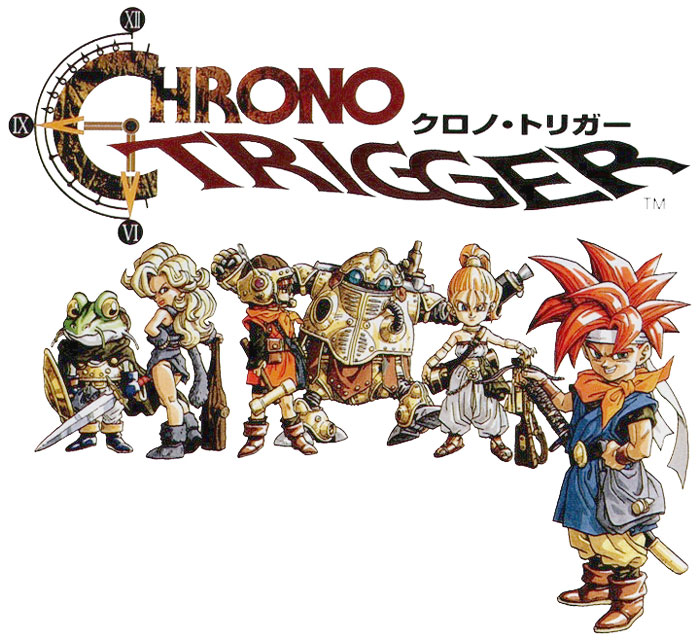 Los mejores videojuegos del mundo