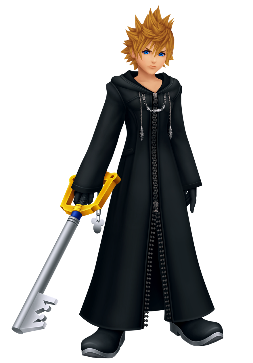 http://images4.wikia.nocookie.net/__cb58378/kingdomhearts/pt/images/f/fa/Roxas.png