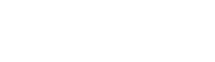 Witcher Wiki