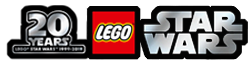 Lego Star Wars Wiki