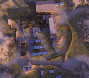 All maps tips and reviews 300px-7%2C961%2C0%2C843-Tower